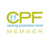 Cycling Promotion Fund Logo