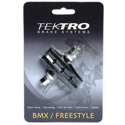 BRAKE SHOES TEKTRO MAG WHEEL