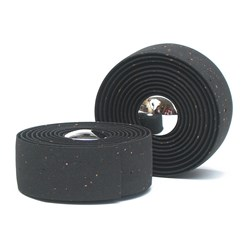 H/BAR GEL TAPE BLACK