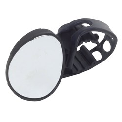ZEFAL SPY MIRROR(30)