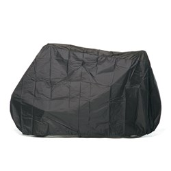 TIOGA BIKE COVER