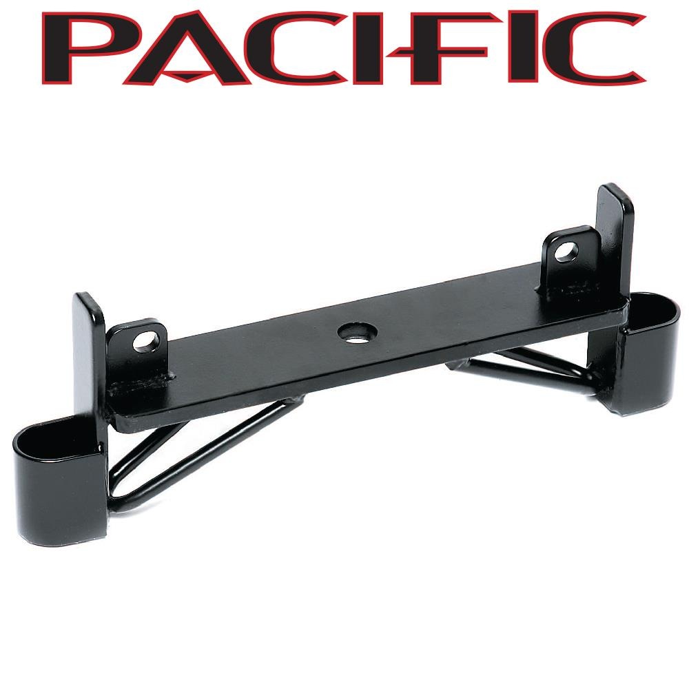 Pacific Bicycle Replacement Parts : Pafsb a frame straight base bike corp