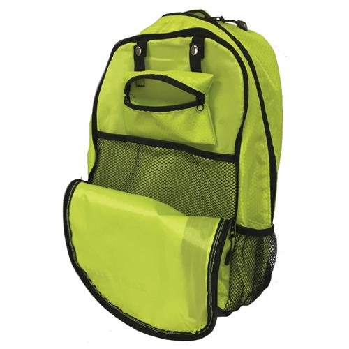 Nite Brite Back Pack