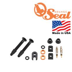 Versa Valve Stem Kit - 48mm
