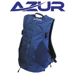 Aquapak 2L - Blue