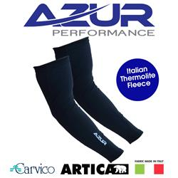 Arm Warmers - Large