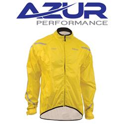 Chaser Jacket - Large