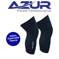 Knee Warmers - Medium