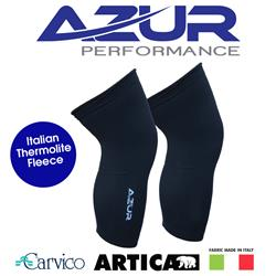 Knee Warmers - Large