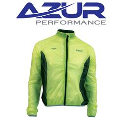 Léger Jacket -Large