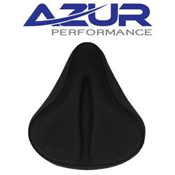 Saddle Cover - Womens