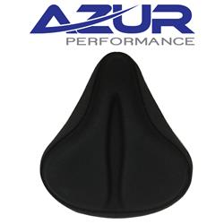Saddle Cover - Road
