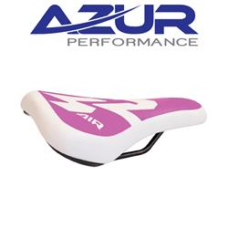 Pro Range - Air Purple