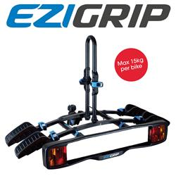 Enduro 2 Bike Rack