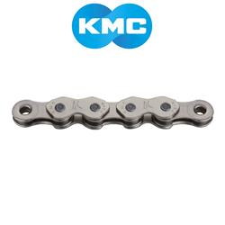 "Chain -  Single Speed 1/2"" x 3/32""  112 links"