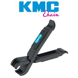 Missing Link Tyre Levers