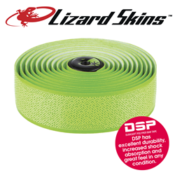 Bar Tape - 3.2mm - Hyper Green