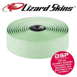 Bar Tape - 3.2mm - Mint Green