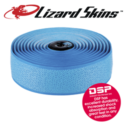 Bar Tape - 3.2mm - Sky Blue
