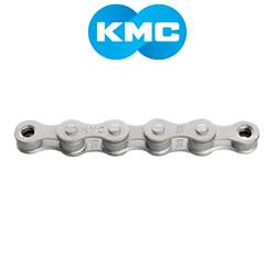 "Chain - S1 Series Wide 1/2"" x 1/8"" 112L Rust Buster"