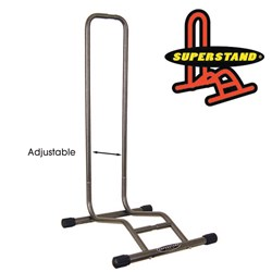 Fat Rack - Adjustable