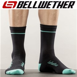 Optime - Black/Aqua - Small/Medium