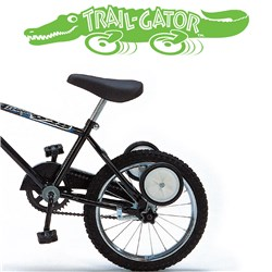 Trail-Gator Training Wheels
