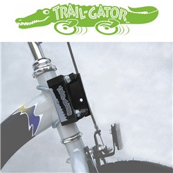 Trail-Gator Spare Receiver Kit