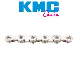 "Chain - X10e 10 Speed - 1/2"" x 11/128"" e-Bike"
