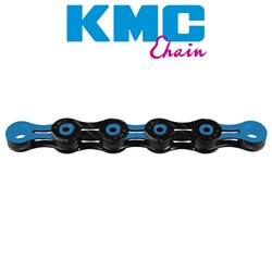 Chain - DLC Series 116L Blue