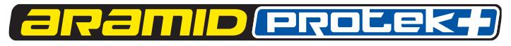 https://www.bikecorp.com.au/documents/Michelin Technology Logos/Aramid-Proteck.jpg?u=1S2hdv